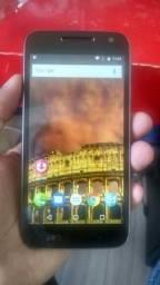 Motorola G4play