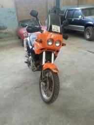 e8d453e914 Motos CAGIVA no Brasil