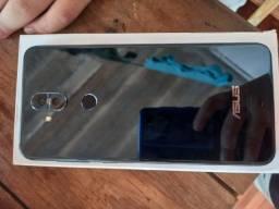 ZenFone 5 Selfie da Asus