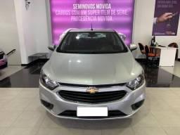 Chevrolet Prisma LT 1.4 8V Flexpower 2019 - IPVA 2021 PAGO