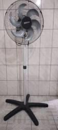 Ventilador turbolex