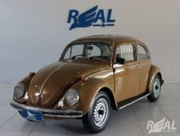 VW - Fusca 1300 Parcelamos No Cartao Em Até 12X Confira Essa Raridade
