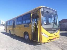 Ônibus Urbano Comil Volks 2012