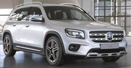 Mercedes Benz GLB200 Launch Edition 07 lugares 2021