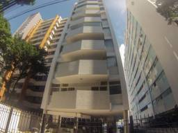 4/4  | VitÓria | Apartamento  para Alugar | 160m² - Cod: 7835