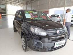 FIAT UNO 1.0 FIREFLY FLEX DRIVE MANUAL