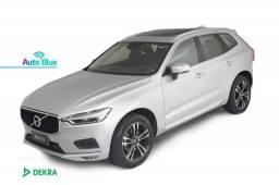 XC60 2018/2018 2.0 T5 GASOLINA MOMENTUM AWD GEARTRONIC