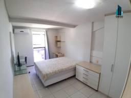 Apartamento para Locação em São Luís, Jardim Renascença, 1 dormitório, 1 banheiro, 1 vaga
