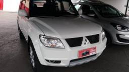 Mitsubishi Pajero Tr4 Flex 2.0 140 cv 4P
