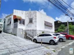Pitangueiras | Casa Comercial  para Locação e Venda | 600m² - Cod: 7912