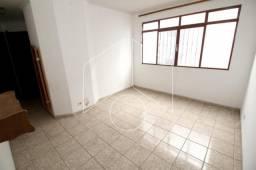 Título do anúncio: Apartamento para alugar com 2 dormitórios em Alto cafezal, Marilia cod:L10341