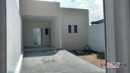 Casa à venda em São Mamede - PB, por R$ 80.000