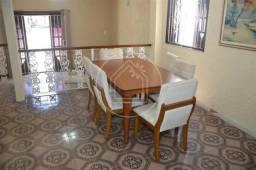 Casa à venda com 4 dormitórios em Pitangueiras, Rio de janeiro cod:864246