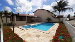 Casa com 3 dormitórios à venda, 166 m² por R$ 380.000,00 - José de Alencar - Fortaleza/CE