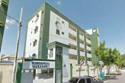 Excelente Apartamento no Benfica