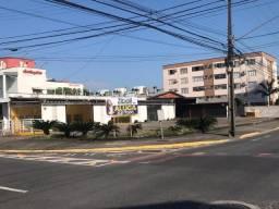 Escritório para alugar em América, Joinville cod:L62002