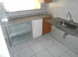 Apartamento no Cândida Câmara em Montes Claros - MG