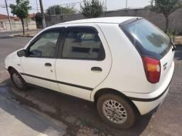 Fiat pálio 1.5