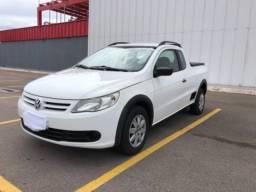 VW saveiro CE 2011