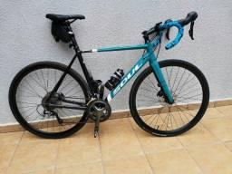 Bike Soul 3R1 Disc Hidraulico