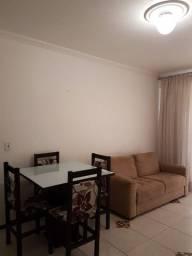 Apartamento com três dormitórios em Santa Maria - Cód. 70A