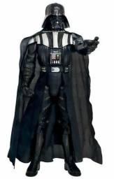 Boneco Darth Vader Star Wars 60cm