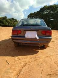 Ford Escort - 1998
