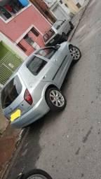 Celta 2009 novo - 2009