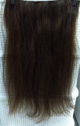 MEGA HAIR (cabelo) comprar usado  Palhoça