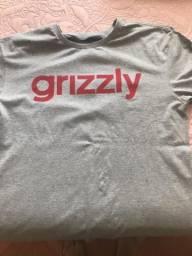 2 camisas originais