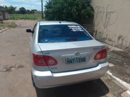 Corolla 2004/5 24.000 - 2005