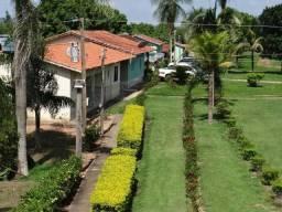Maranhão =Vend. 65 milhões= Fazenda pronta pra plantação de Soja e outras ativida.