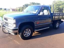 GM SILVERADO 6cc - 1998