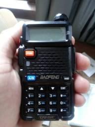 Radio baofeng uv 5r