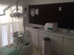 Consultório Odontológico em Santo Amaro, á 150 metros do Metrô