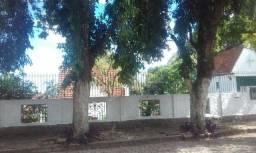 Poda de árvores c/ Laudo, ART e NF