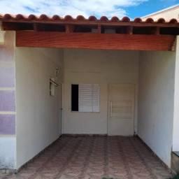 Vende-se Casa bairro Terra Nova Uberaba MG