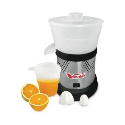 Extrator de suco (laranja/limão) cont Arnildo
