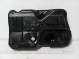 Tanque Combustivel Fiesta Hatch/Sedan 2003/2014 Original Semi Novo (Plastico)