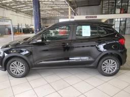 Fiat 0KM Argo treking 1.3 2021/2021 - Preto | Oferta: R$ 69.990