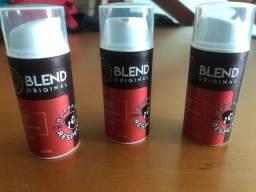 Blend Original Barba de Respeito