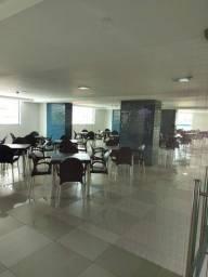 Ana Rita 3/4+DCE em Manaira