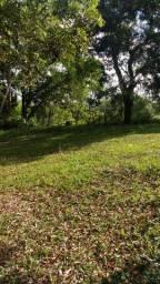 Vendo terreno em igarassu a 3km da praia de mangue seco!