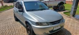 GM / Celta 2P Spirit 2006