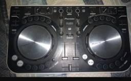 CONTROLADORA PIONNER DJ WEGO