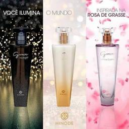 Perfume Grace ou Empire