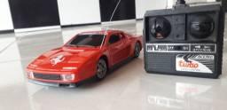 Ferrari testarrosa anos 80 /90