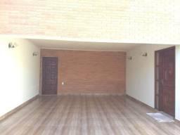 Título do anúncio: Casa reformada 3 dorms no Jardim Ouro Verde em Limeira, Sp