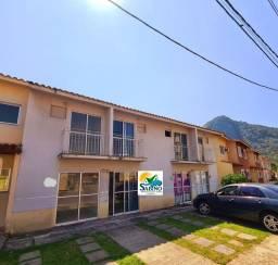 Casa dúplex dois quartos, cond costa do sahy, Costa Verde, Mangaratiba RJ