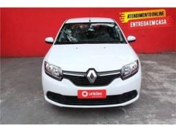 Renault Logan Expression 1.0 Sce 12v